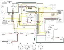 electrical sears and user schematic garden repair cub hood inch electrical sears and user schematic garden repair cub hood inch tractor machine murray throughout kohler switch mower master craft diagram