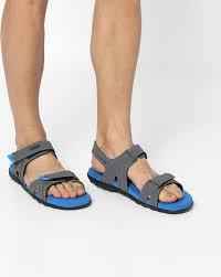 puma sandals. puma sandals b