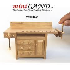 miniature dollhouse furniture woodworking. Miniature Dollhouse Furniture Woodworking. Quick View Woodworking G