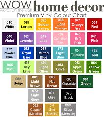 Unicorn With Stars And Custom Name Wow Home Decor