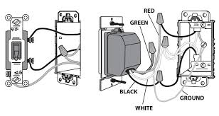 lutron wiring lutron inspiring car wiring diagram lutron led dimmer wiring diagram wiring diagram blog on lutron wiring