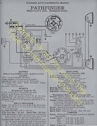 1939studebaker president straight 8 wiring diagram electric system image is loading 1939studebaker president straight 8 wiring diagram electric system