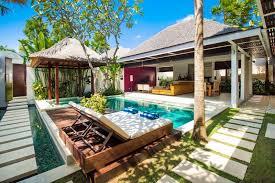 2 bedroom beachfront villa bali. villa la maviba luxury bali villas seminyak beach photo hotel. 2 bedrooms. beachfront bedroom c