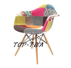 Living Room Furniture Free Shipping Eames Plastic Armchair Picture More Detailed Picture About Free
