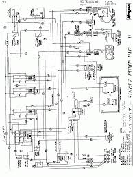 hot tub wiring diagram wiring diagrams wiring up a hot tub solidfonts