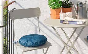 ikea outdoor cushions