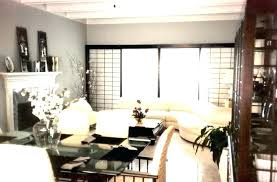 Office living room Combined Living Room Office Combo Office Living Room Dining Room Office Combination Living Room Dining Room Office Living Room Office Caleyco Living Room Office Combo Desk In Living Room Living Room Office