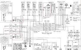 nissan cabstar fuse box layout 30 wiring diagram images wiring 2008 nissan altima fuse box wiring diagrams tarako regarding 2005 nissan altima wiring diagram resize