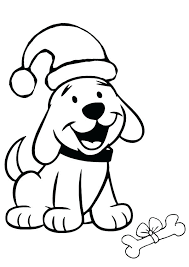easy animal coloring pages easy coloring pages for preschoolers easy color pages preschool coloring pages easy