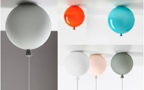 kids lighting ceiling. Kids Balloon Light Hanging Lamp Ceiling Pendant Lighting