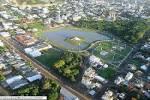 imagem de Toledo Paraná n-10