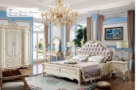 Schlafzimmer Set In Hochwertiger Ausführung Aus Der Schweiz Von