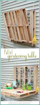 Cupboards Made From Pallets 50 Diy Pallet Furniture Ideas Diy Joy