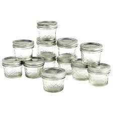 mini mason jars shot glasses beautiful bulk photo high resolution jar whole
