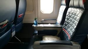 Delta Airlines Md 88 Seating Chart Trip Report Delta Airlines Md 88 First Class West Palm
