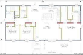 farmhouse open floor plans best ideas about open floor plan homes on 3 unusual design ideas