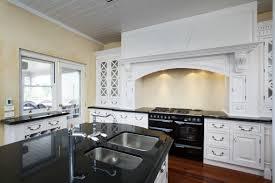 ... Kitchen Large Size Kitchen Remodeling Kitchen Elegant Designer Online  Island Featuring Undermount Sinks Granite Benchtops ...