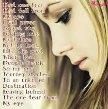 Short Quotes On Beautiful Eyes Best Of Love Quotes And Short Poems With Pictures For Facebook Poetry