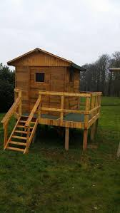 Wood Pallet House 48 Best Pallet House Images On Pinterest Pallet House Pallet