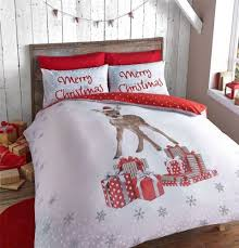 christmas duvet covers king. Plain Christmas Christmas Duvet Cover 6 On Christmas Duvet Covers King