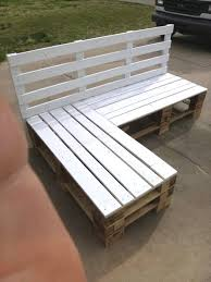 Design Ideas 110 Diy Pallet Ideas for Projects that are Easy to Make and  Sell Of Diy Pallet Bench