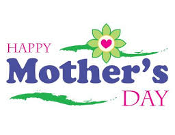 Image result for happy mothers day from yahoo