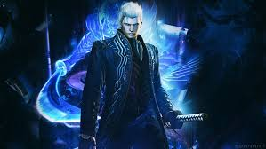 I can not change the language DMC : DmC Devil May Cry Devil May Cry vs DmC (reboot) - Steam Community