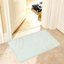 foam bathroom mats china anti slip bath mats memory foam bathroom rugs memory foam bathroom floor