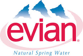 Datei:Evian natural spring water logo.svg – Wikipedia