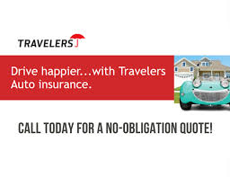 travelers auto insurance longmont co