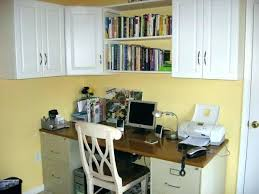 small home office organization. Office Wall Organization Ideas Extraordinary  Lovely Home Organizer Marvelous Small A