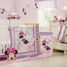babies winnie the pooh bedroom furniture beauty and beast nursery little lion organic bedding set sets room