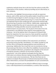 Argumentative Essay Topics Criminal Justice Argumentative Research