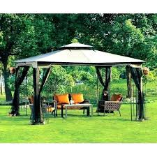 Patio meaning Veranda Big Saloonkervan Big Lots Gazebo Clearance Design Gazebos At Portable Patio Ideas Uk