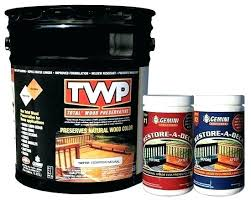 Twp 100 Series Wood And Deck Stain Imneed Com Co