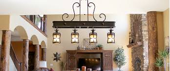 architectural iron lighting handmade iron chandeliers
