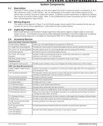 pc0096 fhss transmitter user manual users manual digital dmp xr500 user manual at Dmp Fire Alarm Wiring Diagrams