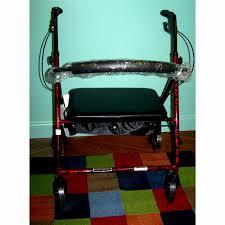 easy lift chair fresh power recliner lift chair elegant pride lift chair parts diagram