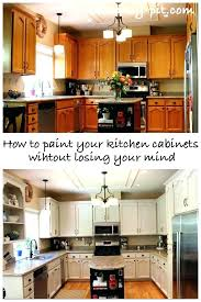 how to paint furniture without sanding painting laminate kitchen cabinets without sanding how to paint cabinets