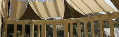 aquarius blinds patio awnings and
