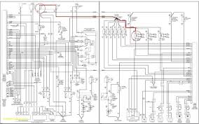 s430 wiring diagram wiring diagrams mercedes s430 fuse diagram ignition wiring diagram expert mercedes s430 wiring diagram s430 wiring diagram