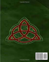 the charmed book of shadows jennifer oneal 9781451558524 amazon books