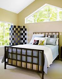 40 Beautiful Bedroom Designs Midwest Living Beauteous Gorgeous Bedroom Designs