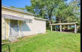 1545 Steele St, Jacksonville, FL 32209