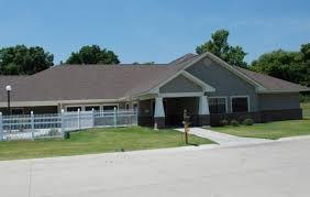 Martha Coker Green House® Homes 2041 Grand Ave, Yazoo City, MS ...