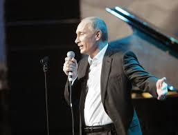 """""""Сто днів у дорозі був караван"""", - через 10 днів після 8 березня ТВ Туркменістану показало пісню-привітання від президента Бердимухамедова - Цензор.НЕТ 3220"""