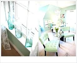 turquoise office decor. Shabby Chic Office Decor Home Desk Ideas Of Turquoise Office Decor D