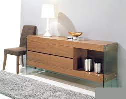 dining room sideboards and buffets. Image Of: Modern Buffet Table Luxury Dining Room Sideboards And Buffets T