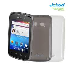 China Jekod Case for Alcatel OT983 ...