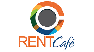 Patent 523 Apartments for Rent in Seattle, WA | Essex
